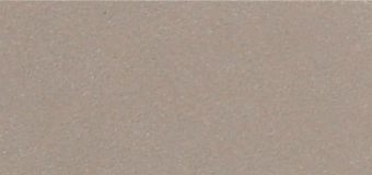 Premier Taupe