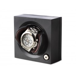 Rotor unit for automatic watches (watch winders)