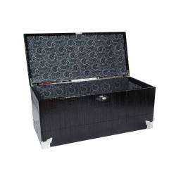 Horizontal Decorative Trunk