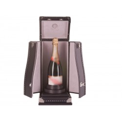 Champagne Mini Trunk