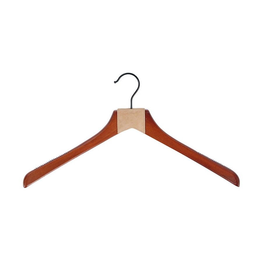 Jacket - Shirt hanger (without lining)