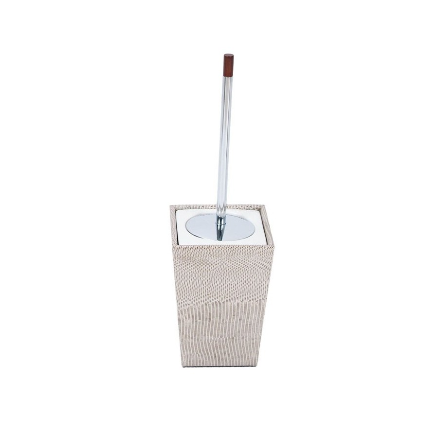 Toilet brush holder - Bathroom