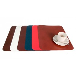 Flexible placemat 26 x 32 cm