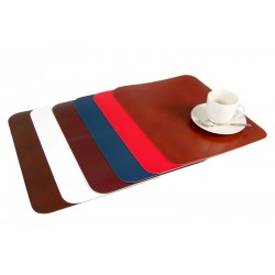Flexible placemat 28 x 40 cm