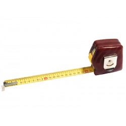 Professional measuring tape 5 m