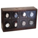 Rotor Case for 8 automatic watches