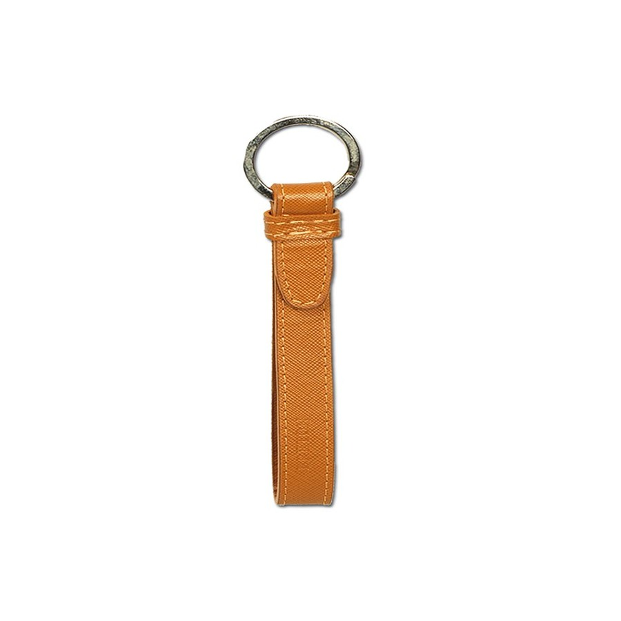Key ring with 1 ring
