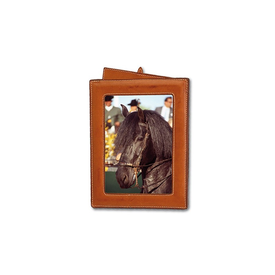 Photo frame (picture: 10 x 15)