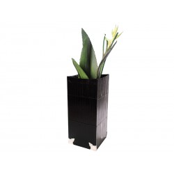 Column planter 80 cm without extra base