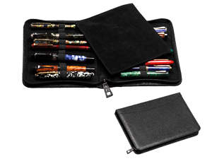 Fountain Pen Cases
