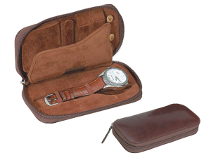Travel Jewellery Cases for Men