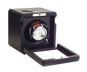 Rotor Case for Automatic Watchess, (Watch Winder)