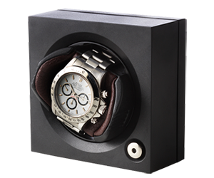 Rotor for Automatic Watches – Watch Winder